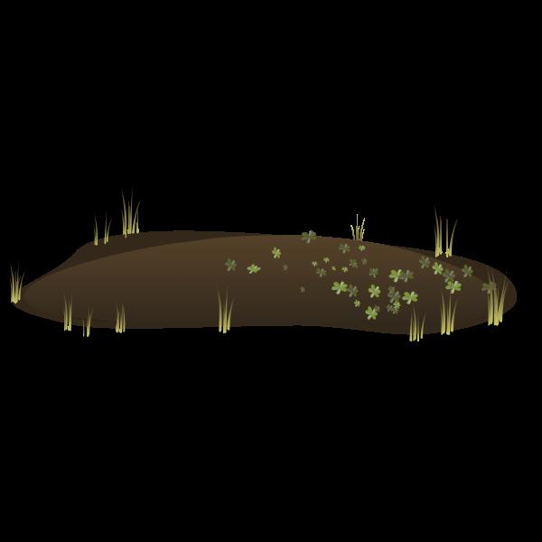harvestable resources peat 3