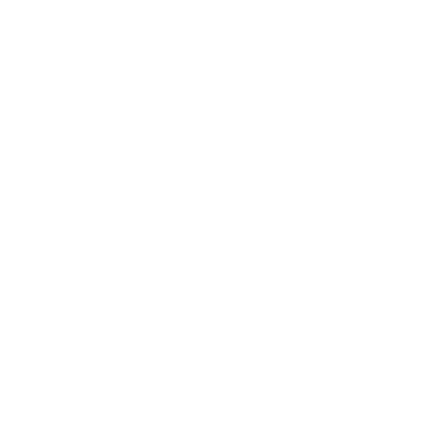 High Density diskette standard logo