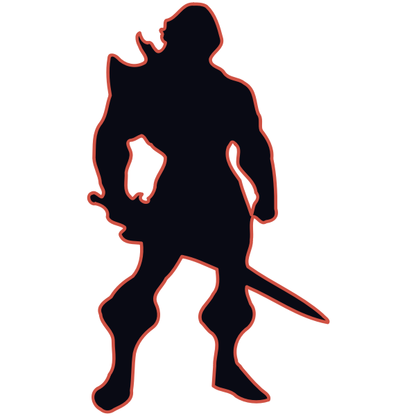 He Man S Shadow Free Svg Right now he is teaching me. he man s shadow free svg