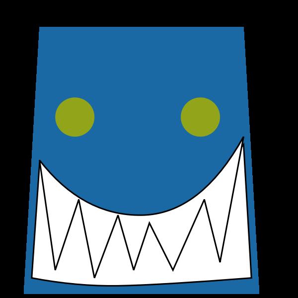 head robot 31