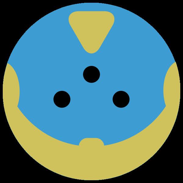 head robot 33