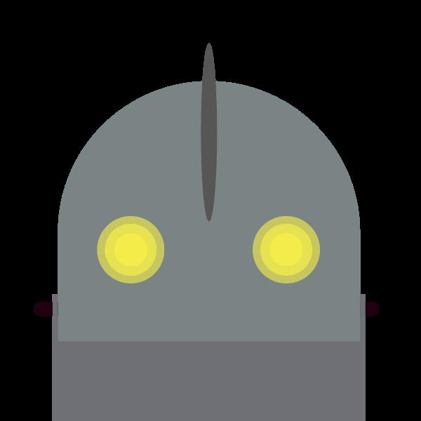 head robot 39