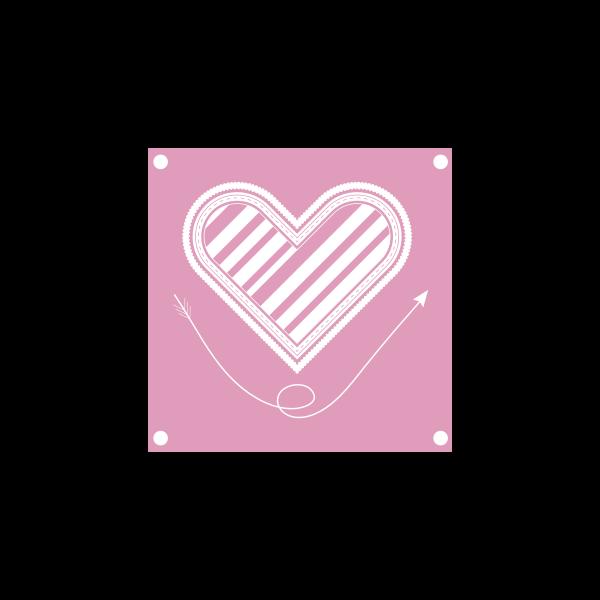 heart arrow 01