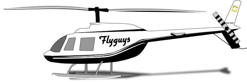 red helicopter vector drawing free svg red helicopter vector drawing free svg