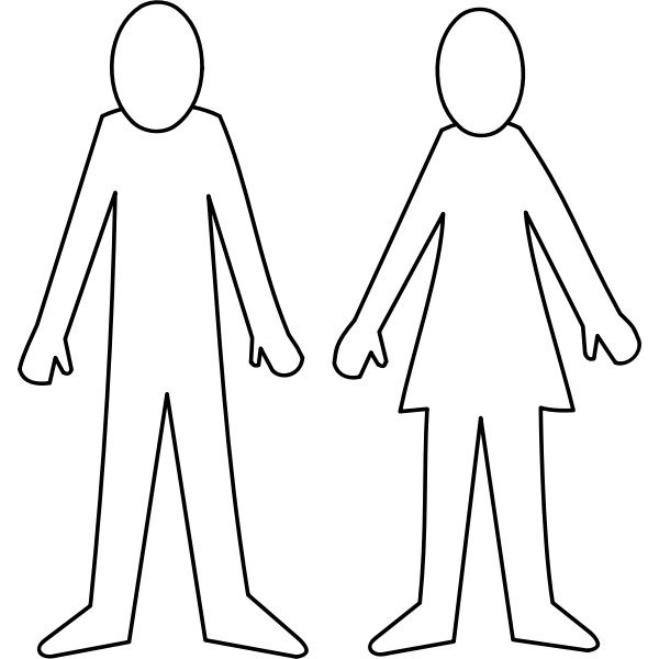 Man and woman-1572532861