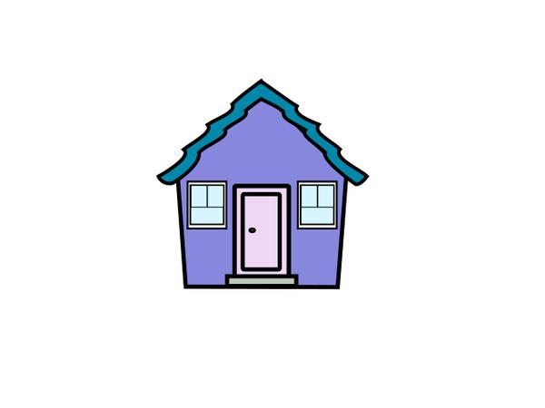 house purple250px