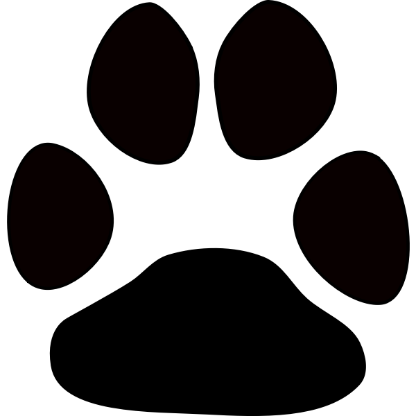 huella de perro 2