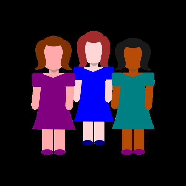 Circle Women Meeting