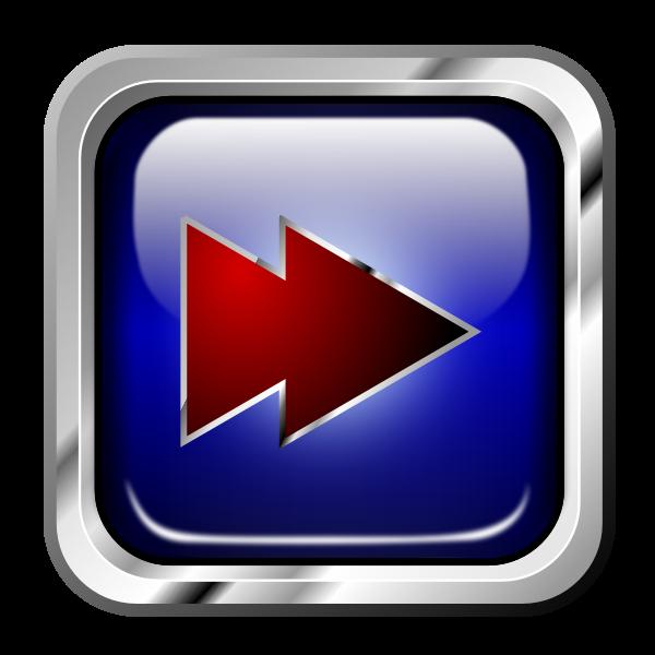 Icon Blue Multimedia FFW