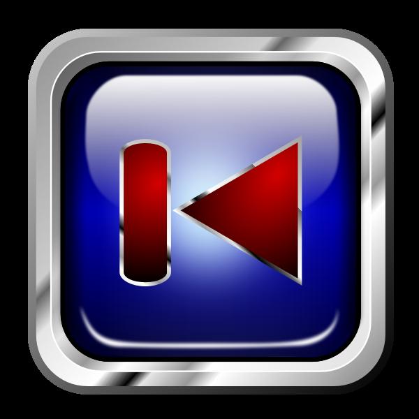 Icon Blue Multimedia PREW