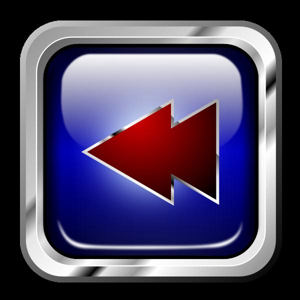 Icon Blue Multimedia REW