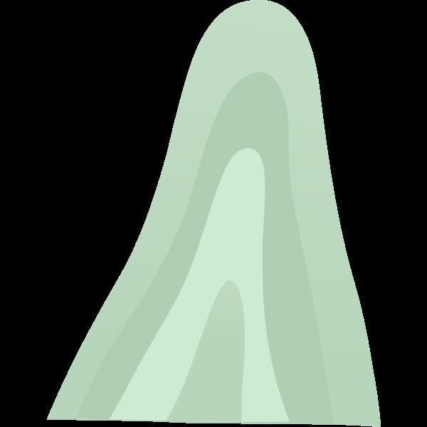 ilmenskie bck hill 12