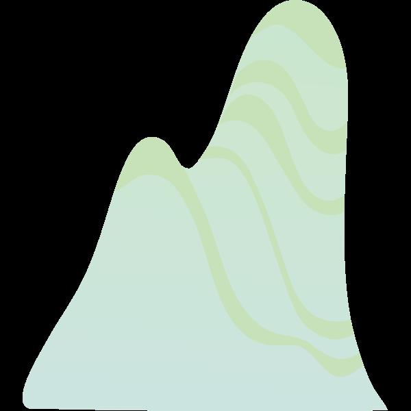 ilmenskie bck hill 16