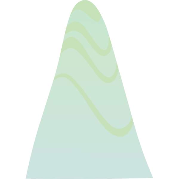 ilmenskie bck hill 17