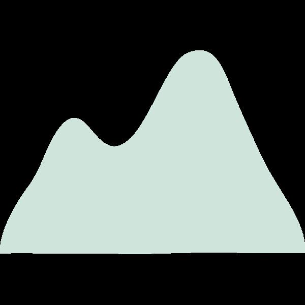 ilmenskie bck hill 2