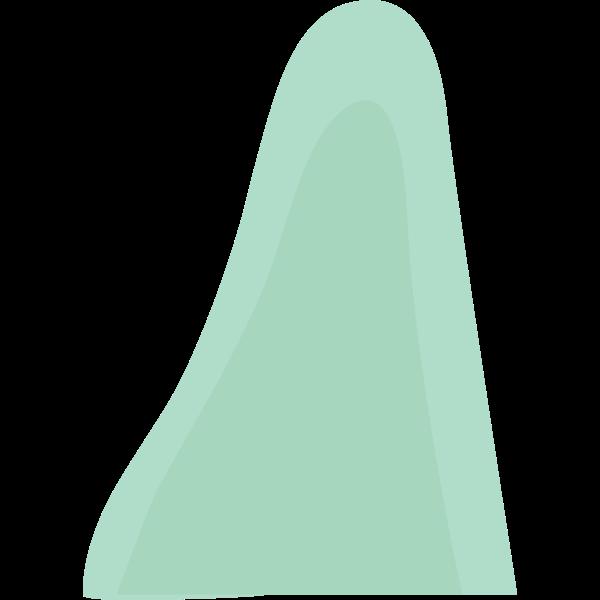 ilmenskie bck hill 4