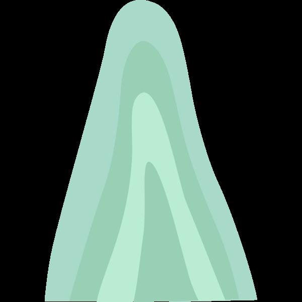 ilmenskie bck hill 5