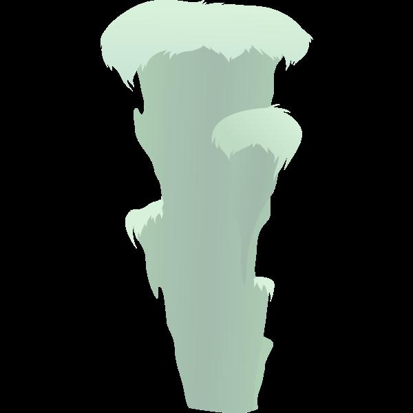 ilmenskie bck rocks 3