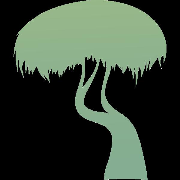 ilmenskie bck tree 1
