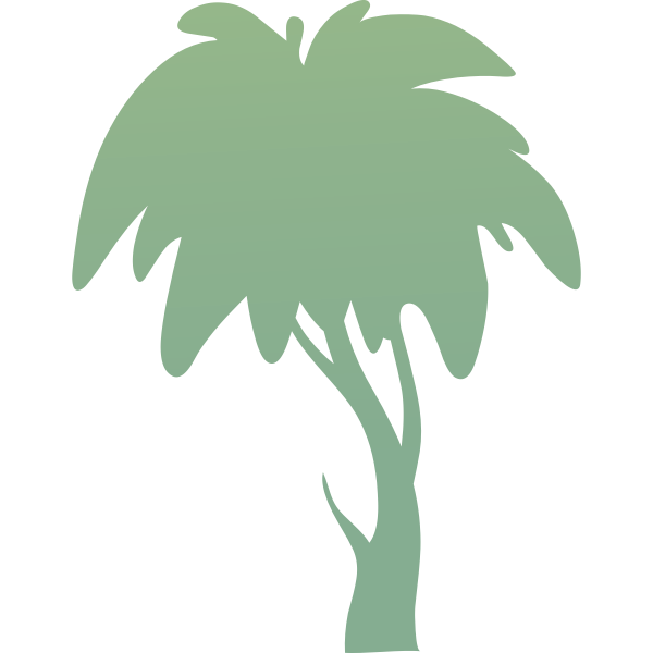 ilmenskie bck tree 2
