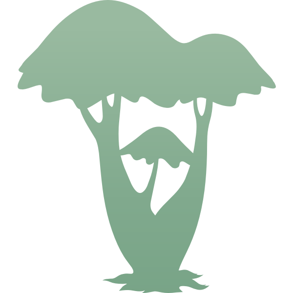 ilmenskie bck tree 3