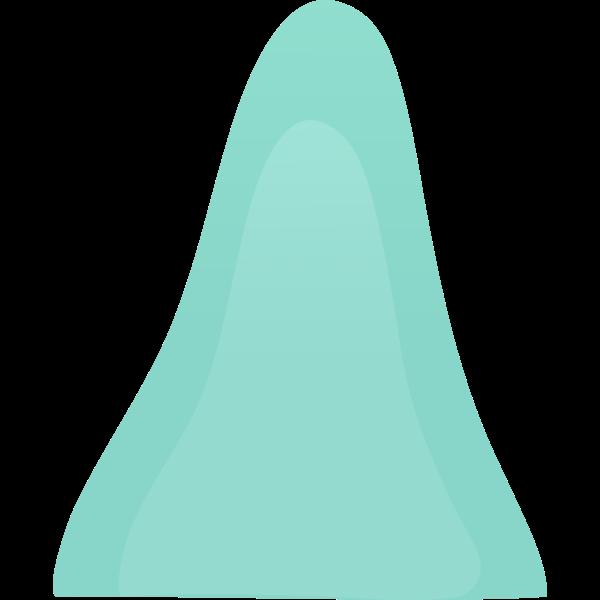 ilmenskie blue hill 1