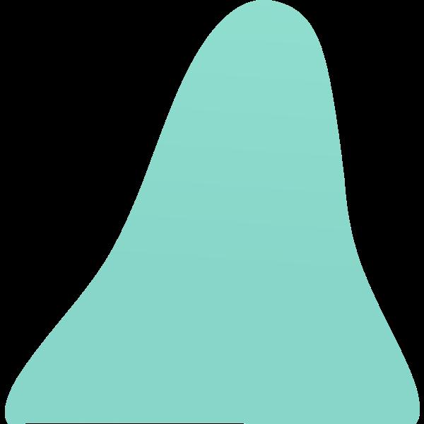 ilmenskie blue hill 2