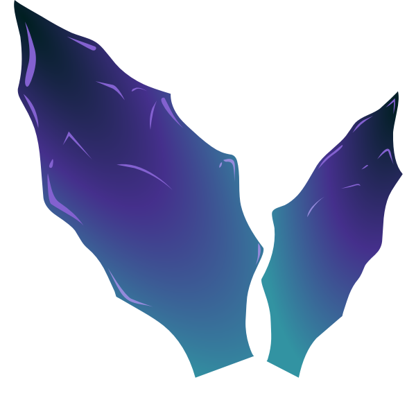 ilmenskie cave crystal 7