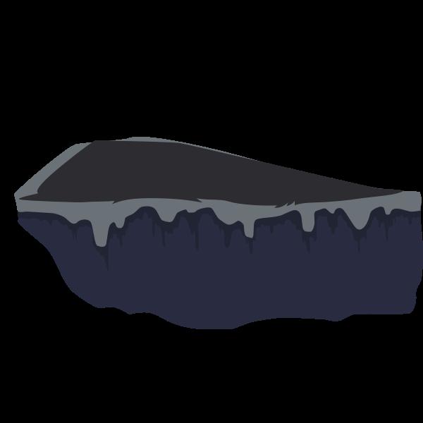 ilmenskie cave edge 1a z1