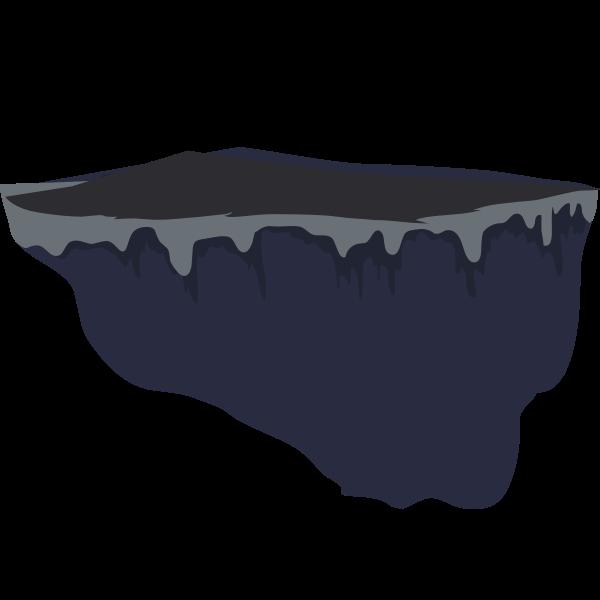 ilmenskie cave edge 1b z1