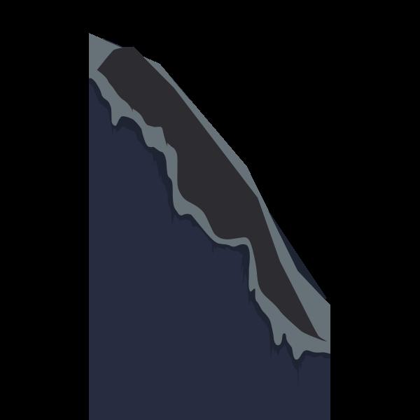 ilmenskie cave gr edge 2