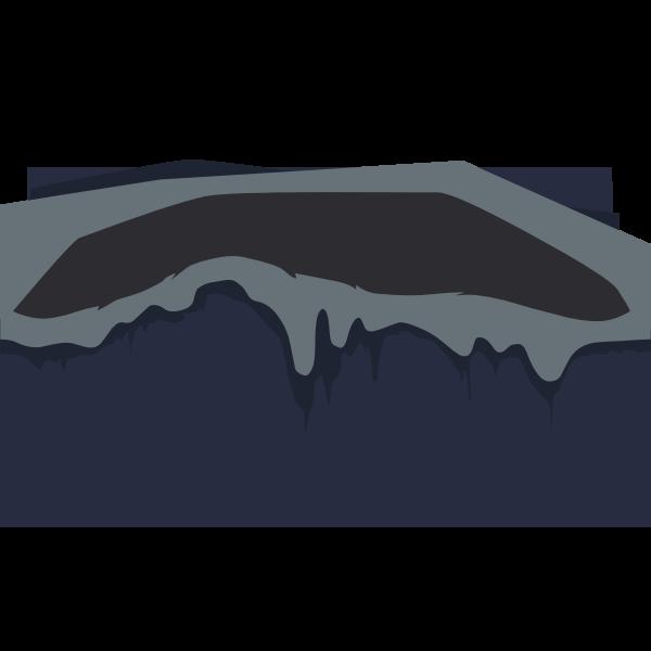 ilmenskie cave gr edge 4