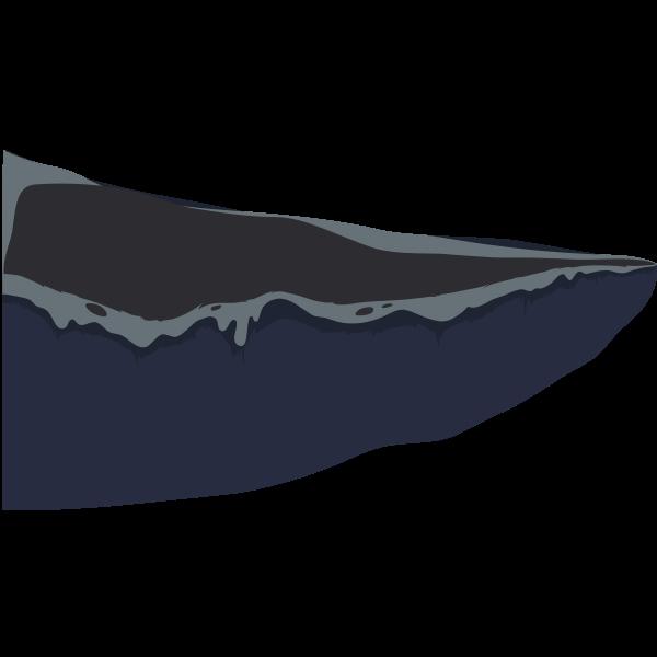 ilmenskie cave gr edge 9