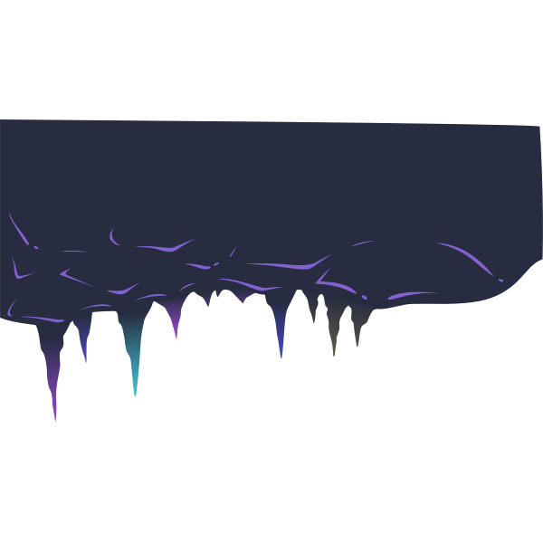 ilmenskie cave gr purple 2