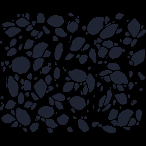 ilmenskie cave gr stone texture 7