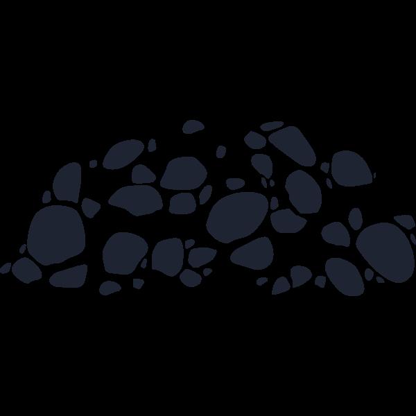 ilmenskie cave gr stone texture 9