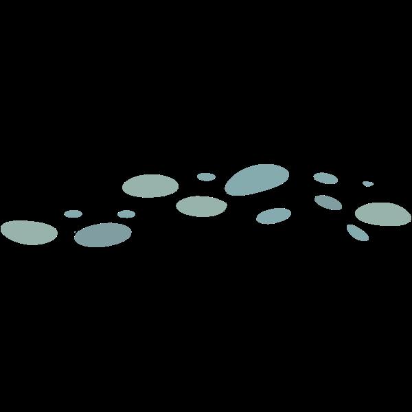 ilmenskie cave gr texture small 1c z1