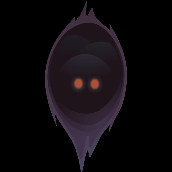 ilmenskie ground ghosts 3