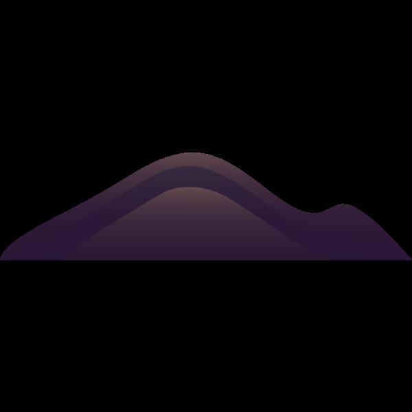 ilmenskie ground hill 1