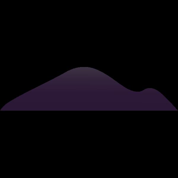 ilmenskie ground hill 2
