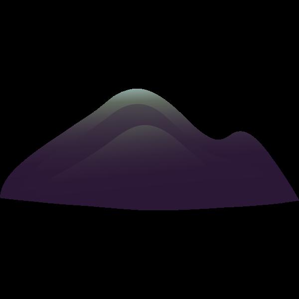 ilmenskie hill 12