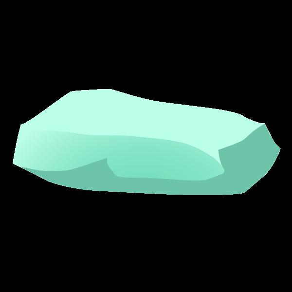 ilmenskie rock beryl bg1