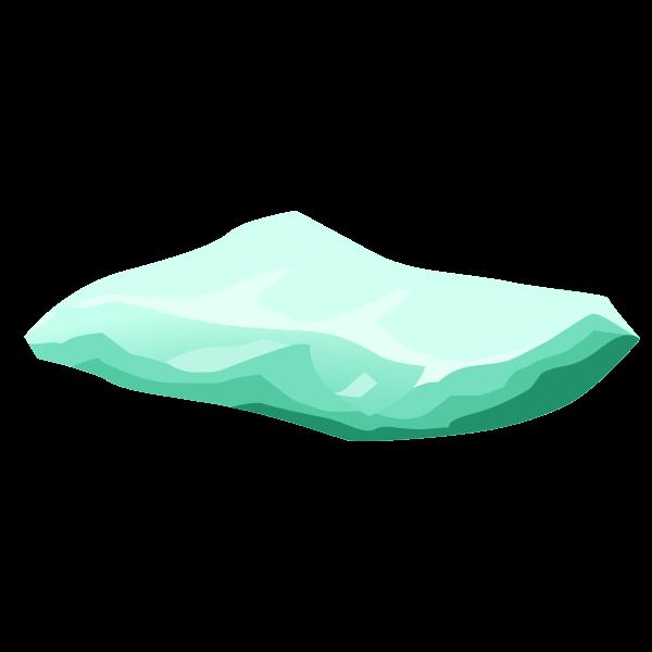 ilmenskie rock beryl fore1