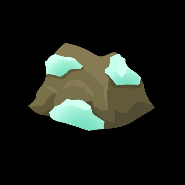 ilmenskie rock beryl fore2