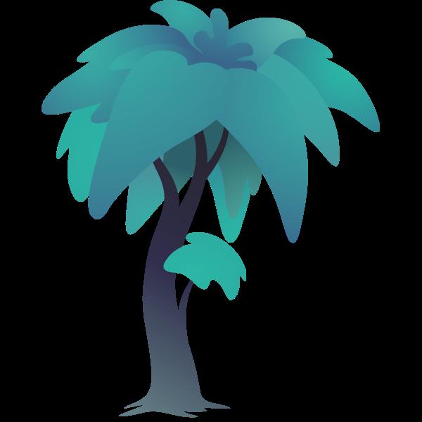ilmenskie tree 10