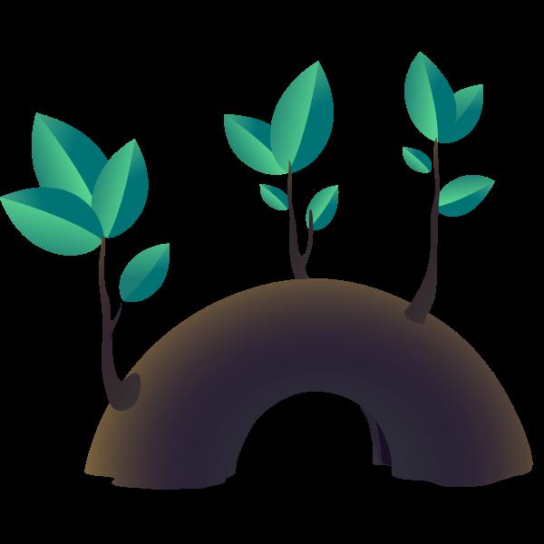 ilmenskie tree int bough 1
