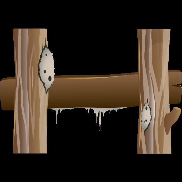 ilmenskie tree int ladder 5