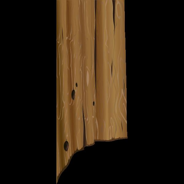 ilmenskie tree int wall 1