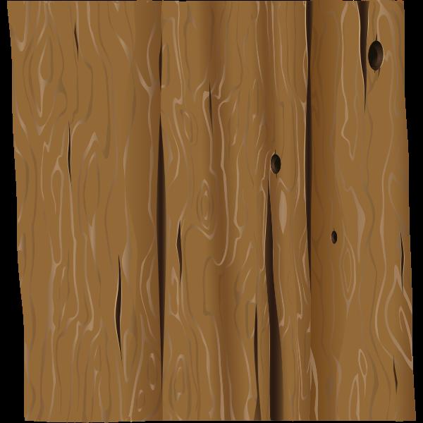 ilmenskie tree int wall 2