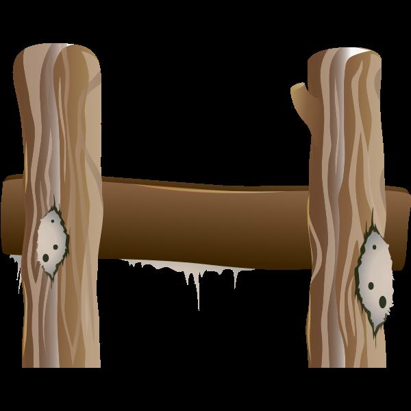 ilmenskie zutto ladder tile cap 0 tree